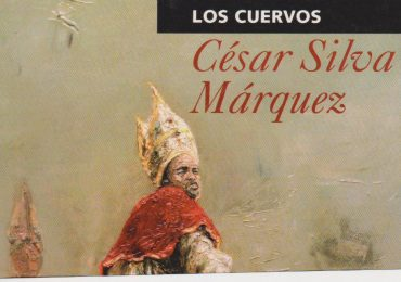 césar-silva-márquez-libros-foto-amazon