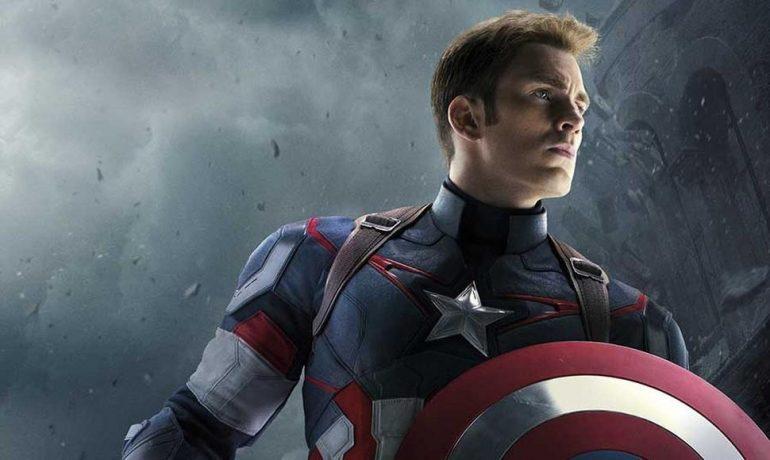 capitan-america-podría-regresar-al-MCU-Foto-Disney