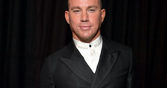 channing-tatum-gambito-foto-getty-images