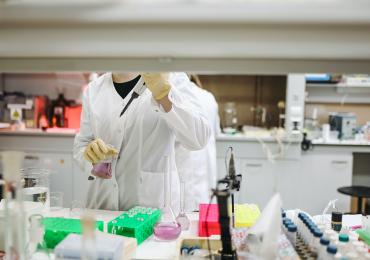 Casi 30 mil casos positivos de coronavirus en México