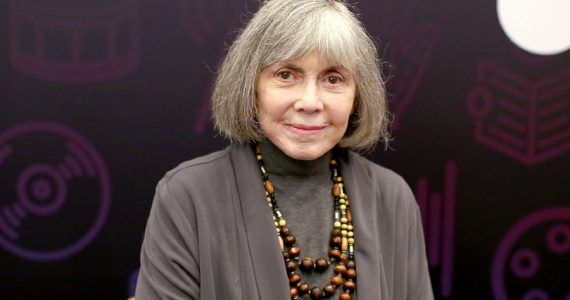 crónicas-vampíricas-anne-rice-foto-Getty-Images