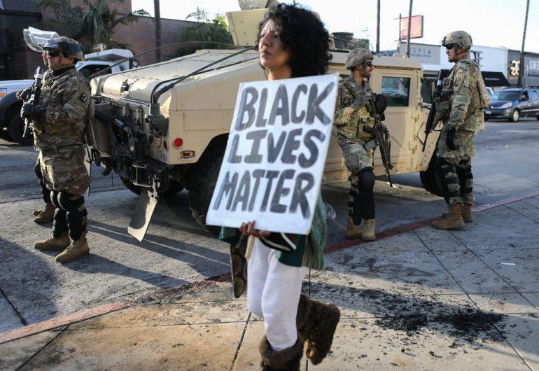disturbios-en-los-angeles-foto-getty-images