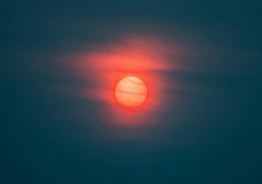 el-sol-estado-de-encierro-foto-david-von-diemar-xp-unsplash