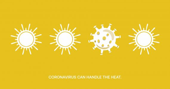 extraños-sintomas-del-coronavirus-united-nations-covid-19-response-unsplash