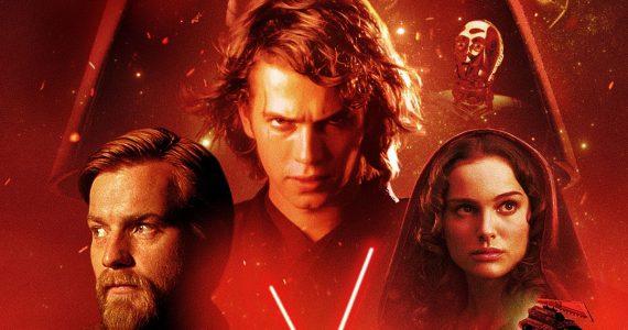 fanáticos-de-Star-Wars-Revenge-of-the-Sith-foto-Lucas-Films