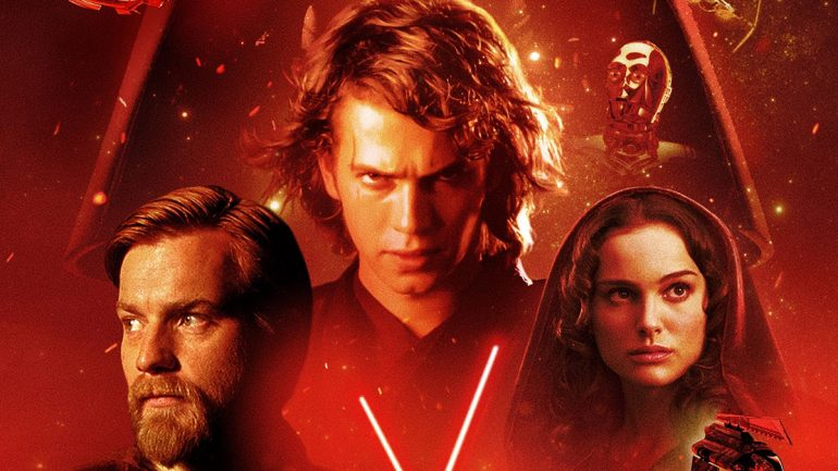 fanáticos-de-Star-Wars-Revenge-of-the-Sith-foto-Lucas-Films
