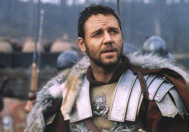 frases-de-gladiador-foto-Gladiador