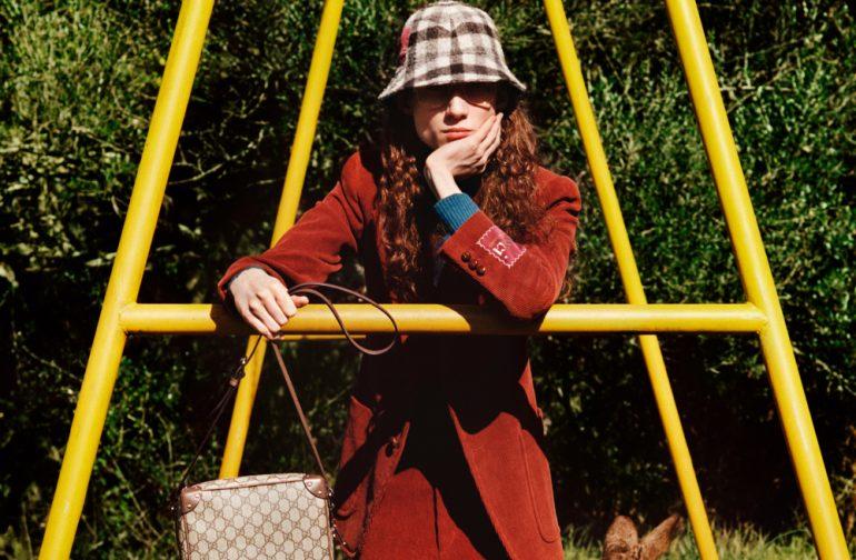 gucci-pre-fall-ad-campaign-foto-Gucci