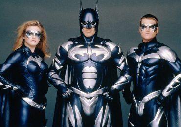 guionista-barman-&-robin-se-disculpa-foto-Batman&Robin