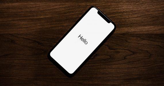 iPhone-desbloqueo-sin-FaceID-por-cubre bocas-tyler-lastovich-unsplash