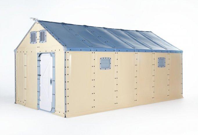 ikea-méxico-refugios-temporales-foto-IKEA