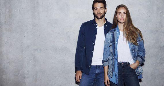 jeans según tipo de cuerpo