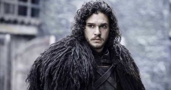 kit-harington-no-ha-visto-el-final-de-game-of-thrones-foto-hbo