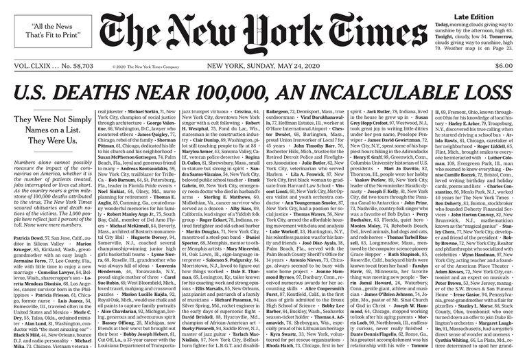 la-portada-del-new-york-times-foto-new-york-times
