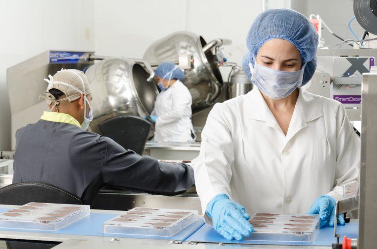laboratorio-chino-origen-coronavirus-foto-walter-otto-unsplash