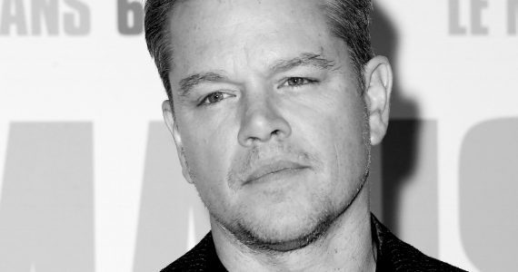 matt-damon-daredevil-foto-getty-images