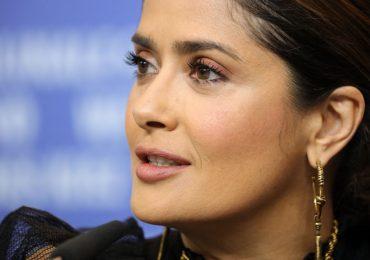 mejores-películas-salma-hayek-foto-Getty-Images