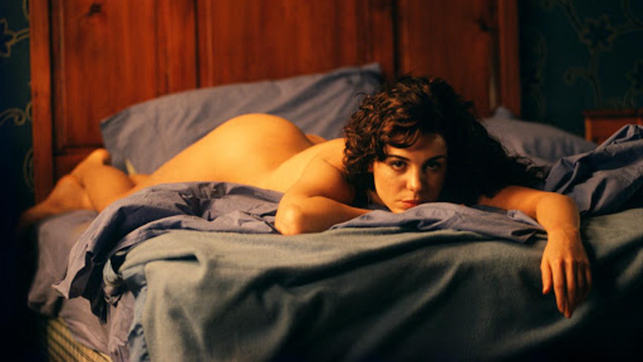 mejores películas eróticas mexicanas