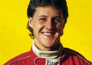 mejores-pilotos-formula-1-foto-Getty-Images