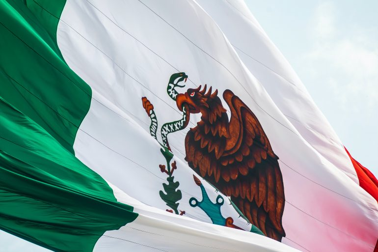 mexicanos-no-confian-gobierno-pandemia-foto-jorge-aguilar-unsplash