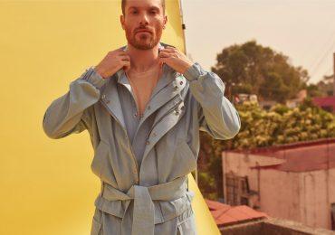 moda-para-hombres-100-hecha-en-mexico-foto-boyfriendsshirtmx