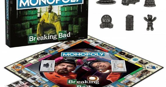 monopoly-breaking-bad-foto-ebay