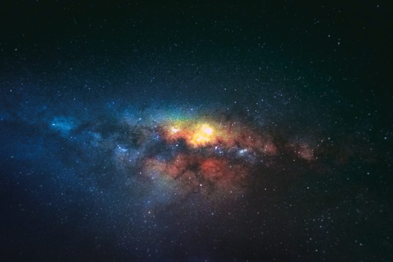 nasa-encuentra-universo-paralelo-foto-shot-by-cerqueira-unsplash