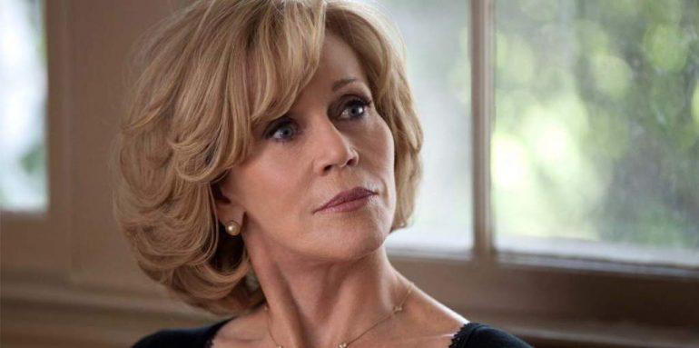 peliculas-de-mamás-foto-Jane-Fonda