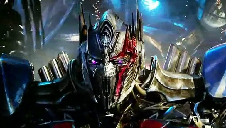 precuela-animada-transformers-Foto-Transformers