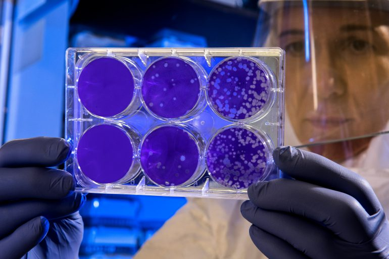 primer-caso-coronavirus-wuhan-cdc-unsplash