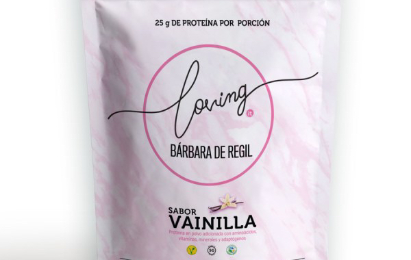 proteína-de-barbara-de-regil-fotoloving-it
