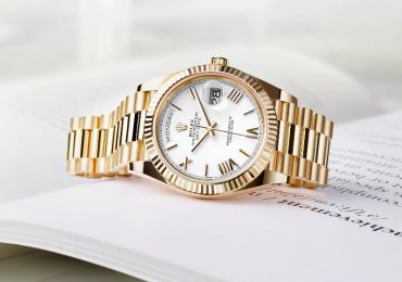 relojes-de-oro-foto-rolex