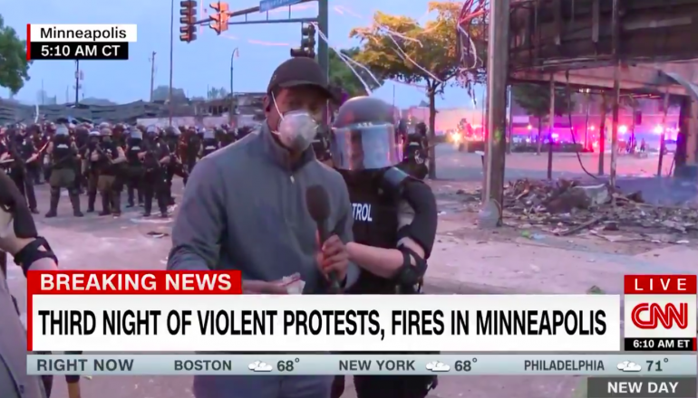 reportero-cnn-arrestado-foto-cnn
