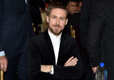 Ryan Gosling será el nuevo Hombre Lobo para Universal