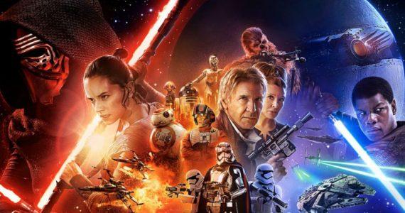star-wars-the-force-awakens-foto-disney