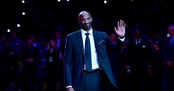 subastan-anillo-de-kobe-bryant-foto-Getty-Images
