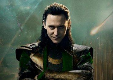 tom-hiddleston-pelea-loki-foto-Marvel