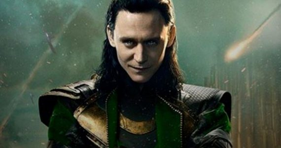 tom-hiddleston-pelea-loki-foto-Marvel