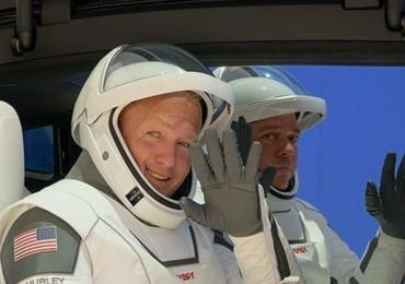 trajes-espaciales-space-x-foto-nasa