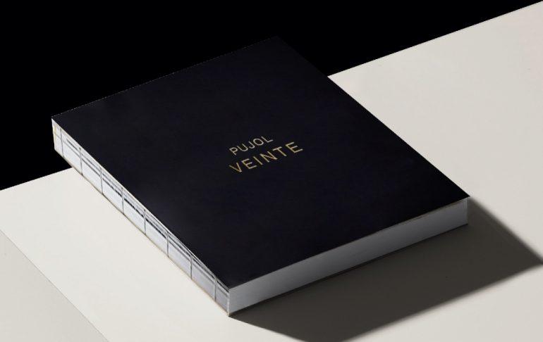 veinte-el-libro-pujol-foto-Araceli-Paz