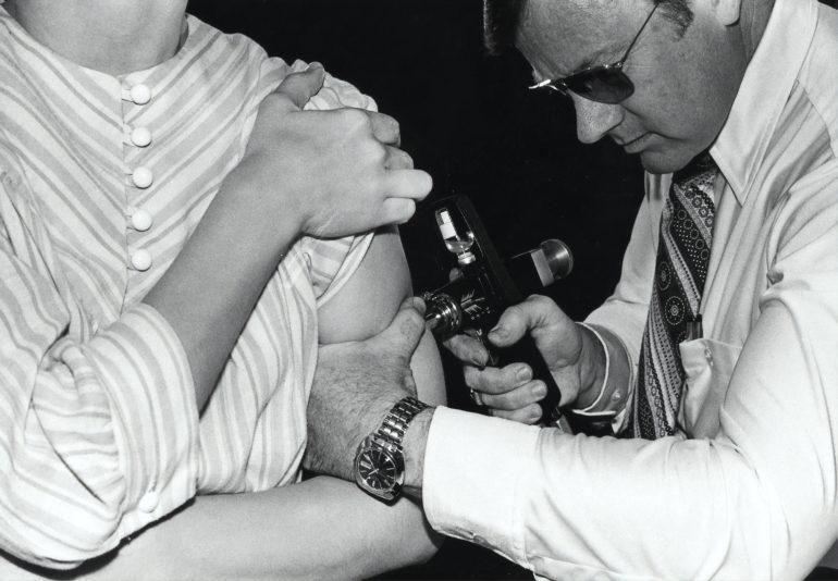 ¿qué-es-la-inmunidad-cruzada-foto-cdc
