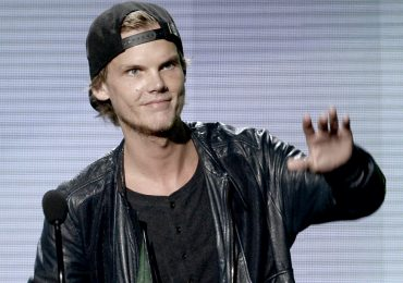 Avicii-pizzagate-Justin-Bieber-Anonymous-foto-Getty-Images