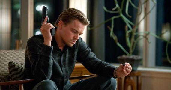 10 películas psicológicas que te harán pensar