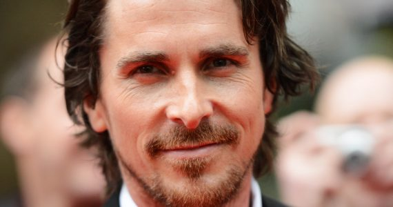 Christian-Bale-podría-ser-Batman-dark-knight