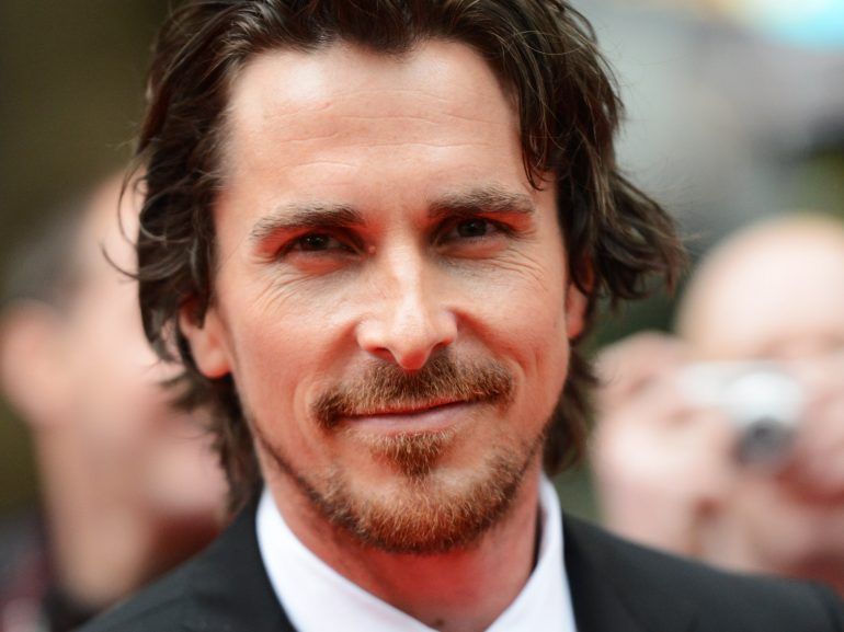 Christian-Bale-podría-ser-Batman-dark-knight