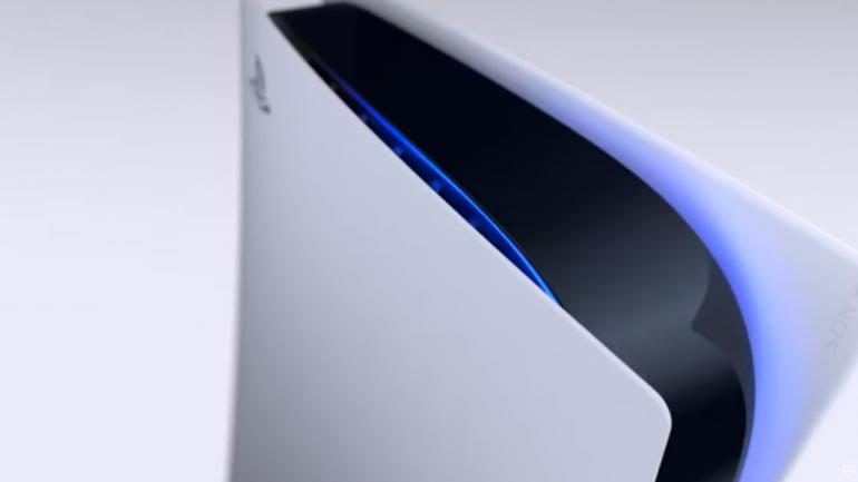 Cuánto-cuesta-el-PS5-foto-Sony