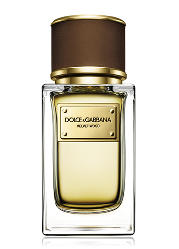 DOLCE&GABBANA-VELVET-WOOD-foto-dolce-and-gabbana