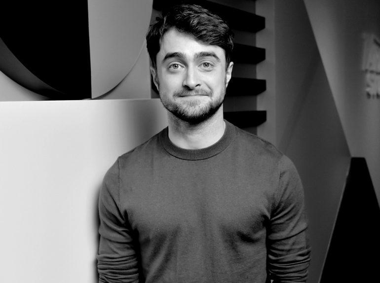 Daniel-Radcliffe-critica-a-J-K-Rowling-Foto-Getty-Images