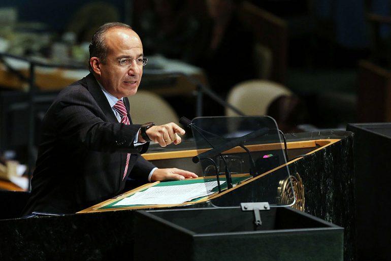 FGR-pide-investigar-a-Felipe-Calderón-foto-getty-images