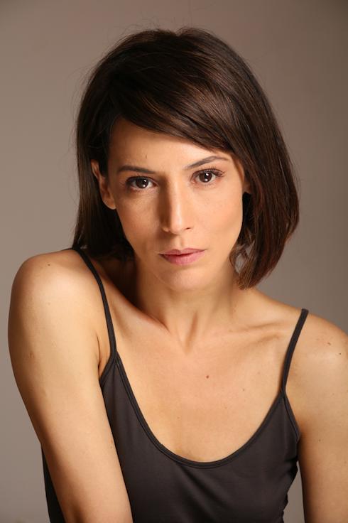 Fernanda-Borches-Foto-Cortesía